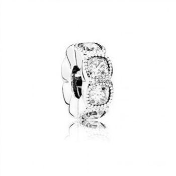Pandora ALLURING CUSHION SPACER