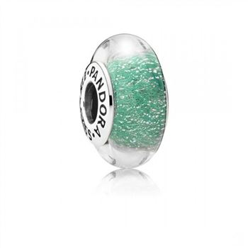 Pandora Disney Ariel& Signature Color